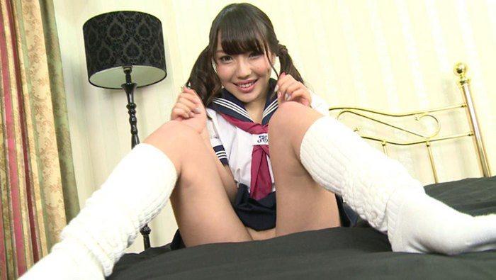 [4K-STAR]高清视频 2015.02.02 NO.00328 坂井伊織 School Girl[1V/1.87G]